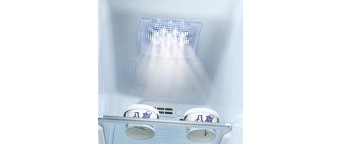冰箱-bcd-216sdcm(新钻石红)-海尔商城-新生活从这里